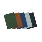 [인디] 12000 A4 마그네오 이지자석클립보드 메모판