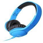 Zumreed 줌리드 헤드폰 정품 ZHP-600 BL(블루)