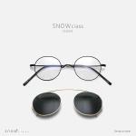 스노우클래스 - SN004  코받침없는 안경