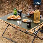 [카즈미] 윈썸 롤 매트 M (다크브라운) K21T3Z02BW