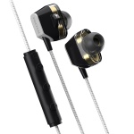 요이치 디아블로 d2 이어폰