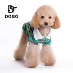 도고 폴로 애견셔츠(민트) 애견 티셔츠/강아지 옷/애견의류