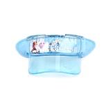 겨울왕국2 스펭글 UV 썬캡