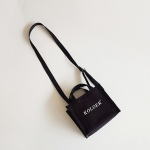 LayerBag Mini OS-Black