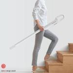 [해파필터 증정] 샤오미 디어마 무선 청소기 VC01 국내정품