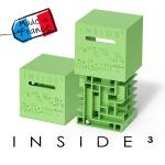 프랑스 인사이드3 REGULAR0(2-2)59040190