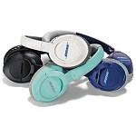 [리퍼브] 보스SoundTrue On-Ear 헤드폰
