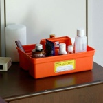 펜코-EB028-STORAGE CADDY 트레이