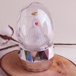천상의 빛 오르골 네오- YJ001D