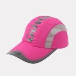 액티브 스포츠 등산모자(핑크)