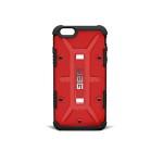 [UAG] 아이폰6/6S플러스 케이스 RED