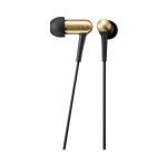 소니 XBA-100 커널형 이어폰