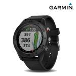 가민 어프로치 S60 GPS 골프워치 GARMIN APPROACH S60