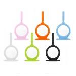 코지라이트 LED 돋보기 선물용 ( 받침대 파우치 포함)