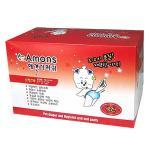 Amons 애견기저귀 (소형) 10매