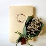 The Patal Diary (더 페탈 다이어리)