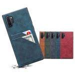 아이폰 11 프로 맥스 XR XS 8 7 가죽 카드지갑 케이스