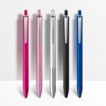 제트스트림 프라임 SXN-2200 고급펜[00956150]