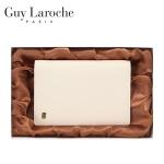 [Guy Laroche] 사피아노 여권케이스 GL-9131-SP-IV