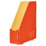 PH DIY 서류 정리함 Color Units - Magazine Box