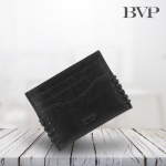 [BVP] M208 천연소가죽 카드 지갑 /남자/남성/20대