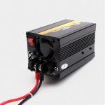 차량용 파워 인버터 300W (12V 차량전용) LCLP864