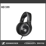 젠하이저 HD559 오픈형 오버이어 헤드폰 / AS 2년