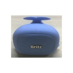 [스크래치] 브리츠 BZ-G50 (한정 수량)