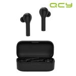 [국내정품] QCY T5 APP 블루투스이어폰