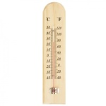 [앤아이아트] 한난계/온도계 (나무) [개/1] 328139