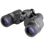 미드 MIRAGE ZOOM 7-15x35 쌍안경