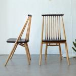 [베스트리빙]비안나 의자 1+1