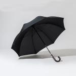 에드워드맥스 우산 키웨스트엄브렐러 KEY-BK 3.5