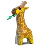 도도랜드 기린(Giraffe)