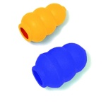 강아지 간식 훈련공 놀이 애견 장난감 대(색상랜덤)