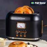 폴바롤 오딘 전기 토스터기 DK-90