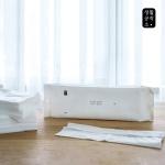 [생활공작소] 정전기 청소포 60매 x 5개