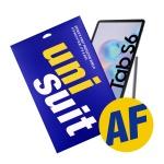 갤럭시탭 S6 10.5형 클리어 슈트 1매