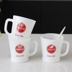 [2HOT] 서울우유 밀크홀 레트로 컵
