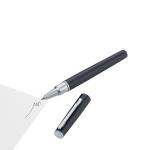 [TROIKA] CAPMATIC 캡 마그네틱 수성펜 PEN65/BK