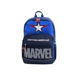 캡틴 스타포인트 소풍가방