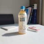 [스터디메이트] 공스타가 원픽한 브레인음료_6개입