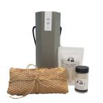 천연조미료 자연육수 조금 과립 실속 선물세트