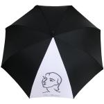 앙리 마티스 자동장우산