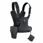 코튼 G3 Camera Harness 2 카메라 바디 거치대