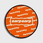 Earpearp logo-orange(스마트톡)