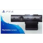 PS4 신형 SONY 플레이스테이션 카메라 (CUH-ZEY2G)