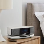 BOSE WAVE SOUNDTOUCH 뮤직시스템 IV 오디오