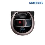 최저가 삼성전자 파워봇 진공 로봇청소기 VR10R7220W1