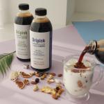 드립핑크 더치(콜드브루원액)커피 500ml x 2병